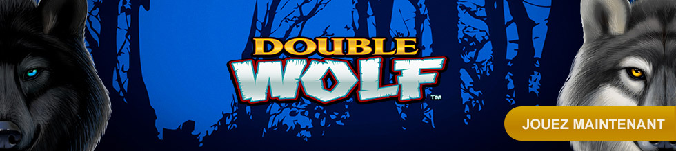 Double Wolf