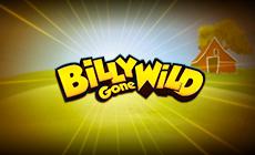 Billy Gone Wild