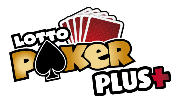 logo Lotto Poker