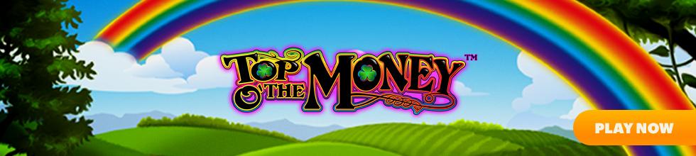 Top o' the Money