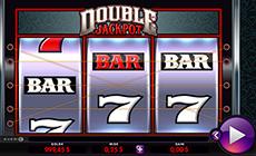 Double Jackpot