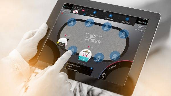 Planet 7 casino payout reviews
