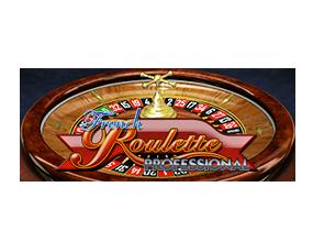 new online casinos no deposit bonus 2019