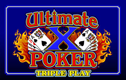 5 card draw poker rules pdf