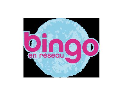 Bingo en réseau