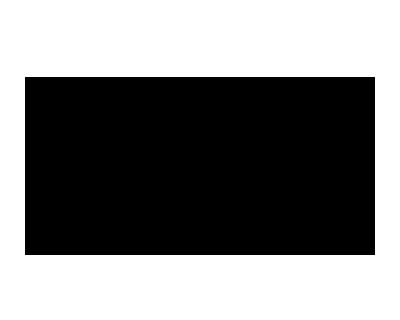 Salon de jeux Québec