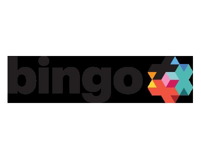 Bingo+